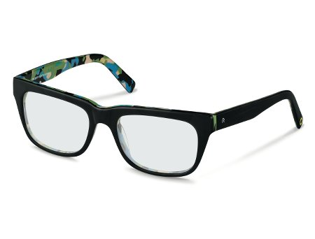 rocco-by-Rodenstock-400-342